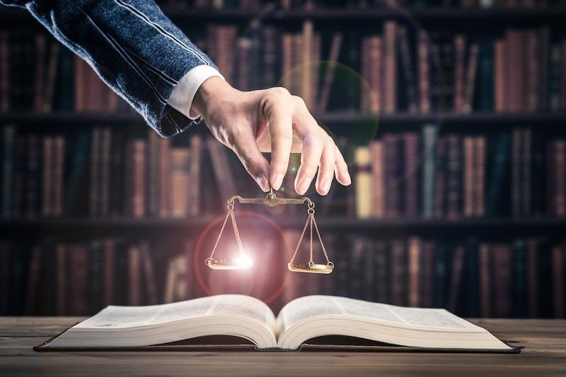 Library - Certified Senders Alliance : Certified Senders